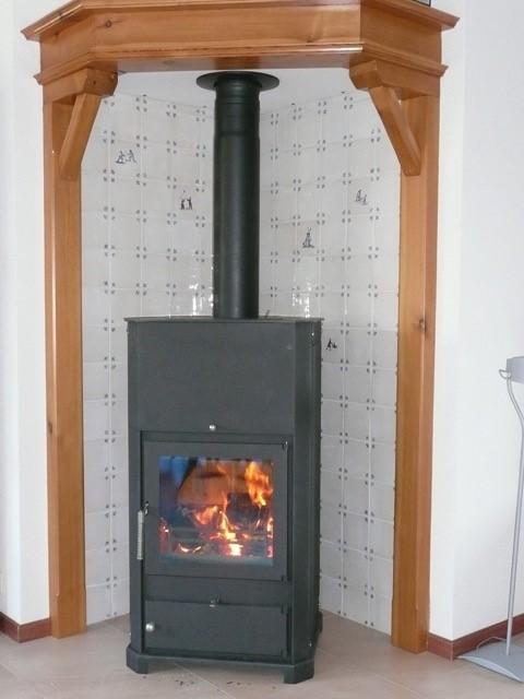 Hout Vergasser Nl De Specialist Op Het Gebied Van Groen Duurzaam En Milieubewust Verwarmen Home